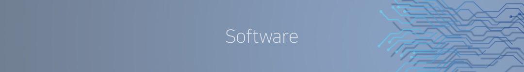 부산포스시스템 소프트웨어 타이틀
